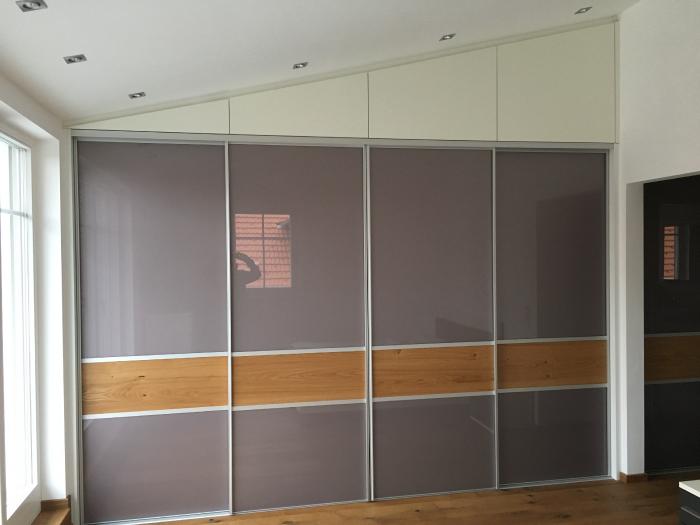 schrankideen nach ma. Black Bedroom Furniture Sets. Home Design Ideas
